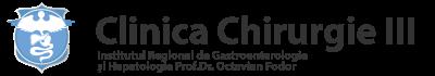 logo-CCIII-400x70-transparent